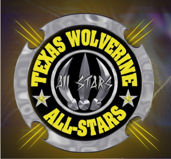 About Texas Wolverine All Stars
